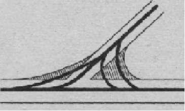 Монолитные покрытия с обнаженным заполнителем